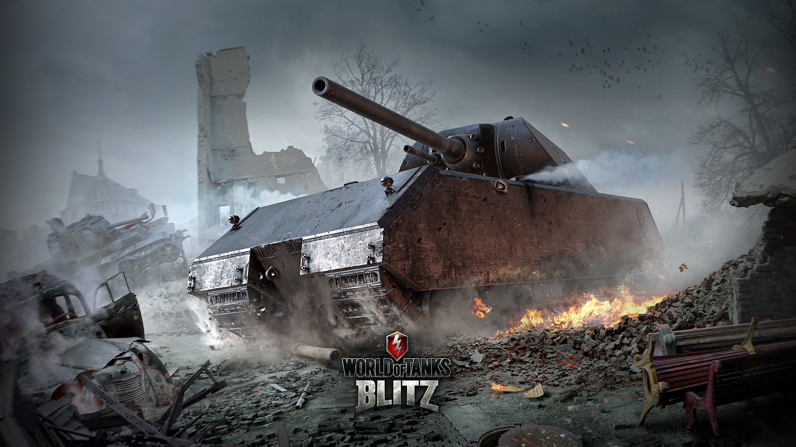 Выйдет ли world of tanks на ps3