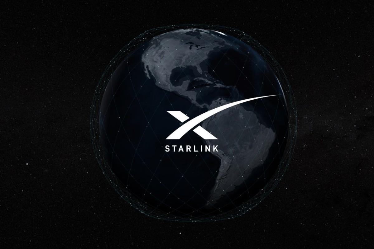 Сколько стоит спутниковый интернет Илона Маска: объявлена цена подключения и тарифы