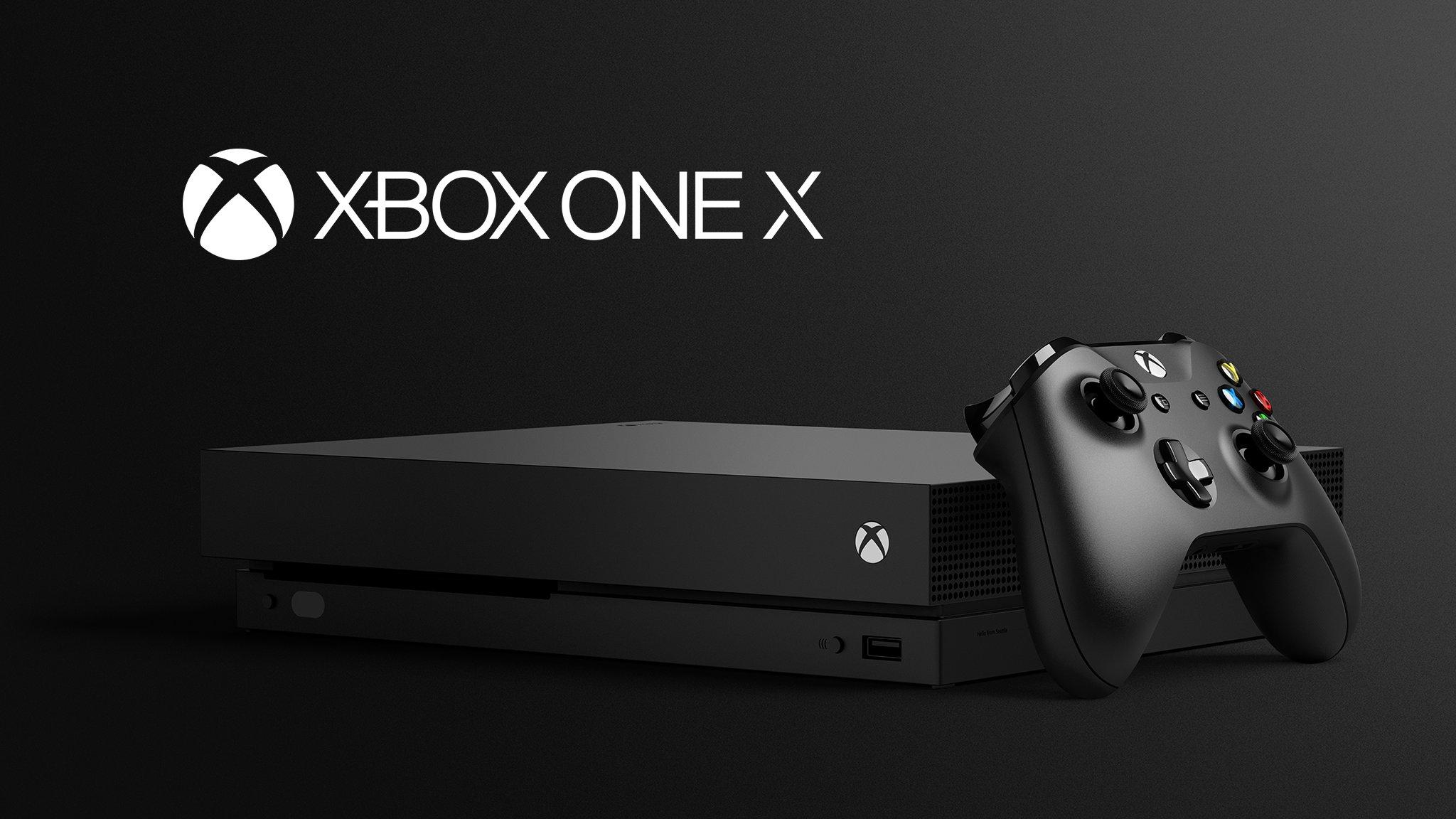 Купить Xbox One S в Симферополе Икс Бокс Ван С