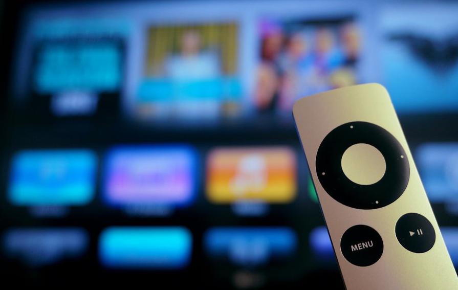 Картинки по запросу Как сделать smart TV из обычного телевизора?