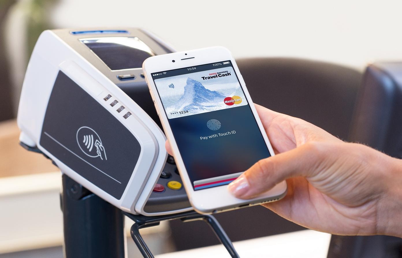 Используем NFC для автоматизации - «Хакер»