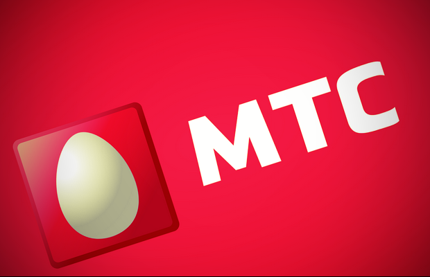 Как узнать свой тариф на мтс на телефоне