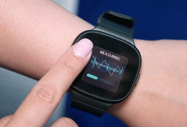 Умные часы с измерением давления и пульса: какие лучше выбрать?