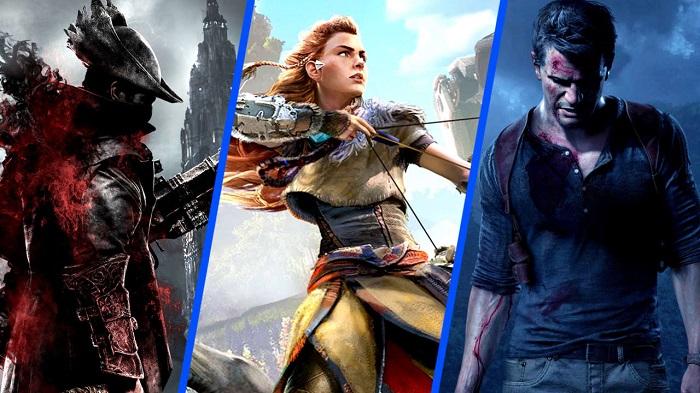 15 лучших игр 2020 года на PS4: ТОП по жанрам