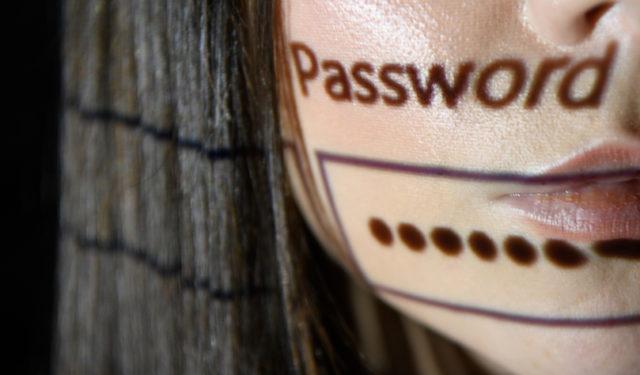 Названы худшие пароли 2020 года. Есть ли ваш в списке?
