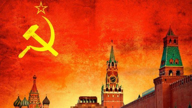 15 самых знаменитых русских слов. Их знают в каждом уголке планеты