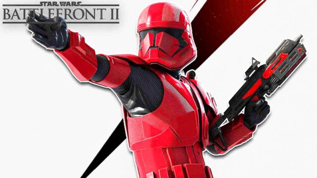 В Epic Games Store раздают крутую игру по вселенной «Звёздных войн»