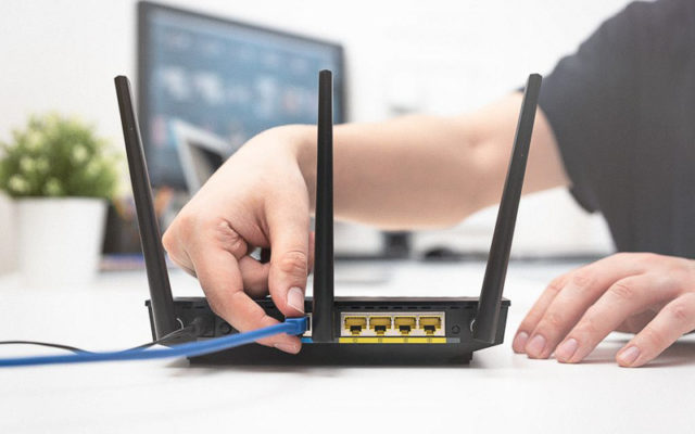 Почему Россия останется без главного обновления Wi-Fi за последние 20 лет