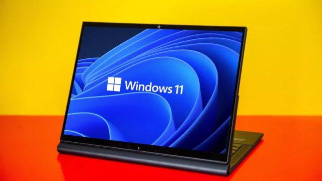 Microsoft готовит неприятный сюрприз. Посмотрите, как усложнят жизнь пользователям Windows 11